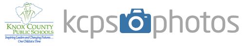 kcps.photos